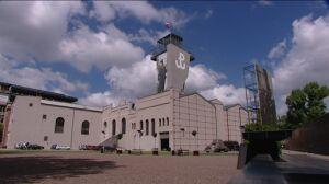 Muzeum Powstania pod kontrolą ratusza